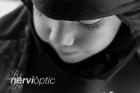 Fotografía y video infantil - mejor precio   unprecio.es
