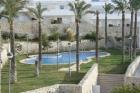 Casa en venta en Relleu, Alicante (Costa Blanca) - mejor precio   unprecio.es