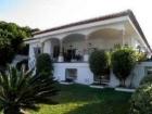 Chalet en venta en Herradura (La), Granada (Costa Tropical) - mejor precio | unprecio.es