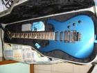 Guitarra electrica CHARVEL Nº6 USA + FUNDA  RIGIDA - mejor precio | unprecio.es