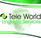 Agencia de traducción en Barcelona Madrid Valencia Andalus Mallorca - mejor precio   unprecio.es