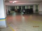 Alquiler plazas de garaje - mejor precio | unprecio.es