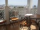 Apartamento a la venta en Marbella Costa del Sol - mejor precio | unprecio.es