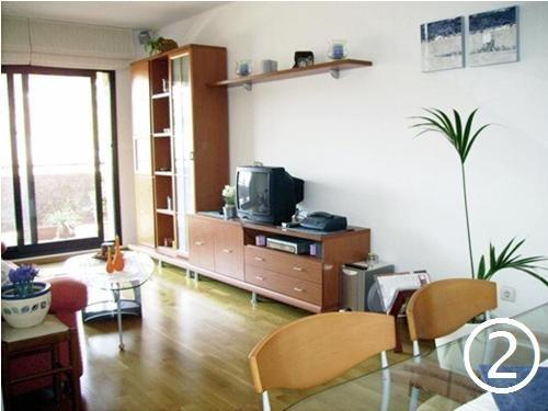 Urge mobiliario piso completo precio y estado muy bien - Precio amueblar piso completo ikea ...
