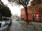 Piso en Sevilla - mejor precio | unprecio.es