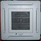 Aire acondicionado-bomba de calor Hitachi - mejor precio | unprecio.es
