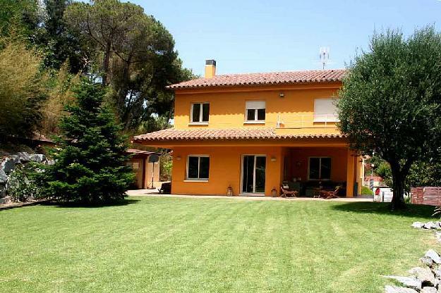 Casa en arenys de munt 1390838 mejor precio - Casa arenys de munt ...
