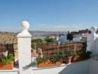 Casa en venta en Arcos de la Frontera, Cádiz (Costa de la Luz) - mejor precio | unprecio.es
