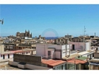 Piso en venta en Palma de Mallorca, Mallorca (Balearic Islands) - mejor precio   unprecio.es