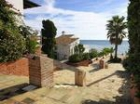 Atico-Duplex Arena Beach-Estepona - mejor precio   unprecio.es