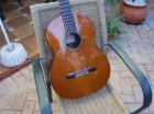 guitarra miguel rodriguez coleccion - mejor precio | unprecio.es