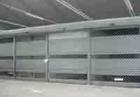Particular alquila garaje cerrado autocaravana ó 2 coches - mejor precio   unprecio.es