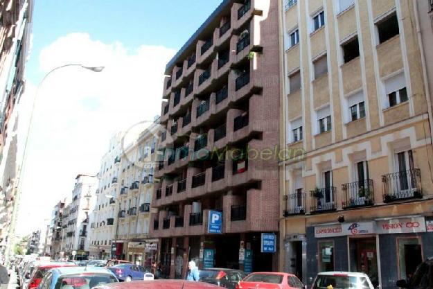 Piso en madrid 1496686 mejor precio - Segunda mano pisos en alquiler madrid ...