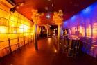 Alquiler bares musicales celebraciones y eventos 691841000 - mejor precio   unprecio.es