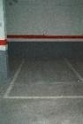 Alquilo una plaza de garaje en Pacifico - mejor precio | unprecio.es