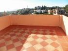 Apartamento a la venta en Elviria Costa del Sol - mejor precio | unprecio.es