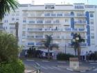 Venta Apartamento en Estepona - mejor precio | unprecio.es