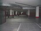 Alquilo plaza de garaje en c/ sodio nº 21 - mejor precio | unprecio.es