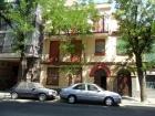 Estudiantes, alquiler zona Delicias - mejor precio | unprecio.es