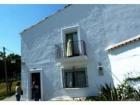 Finca/Casa Rural en alquiler en Villafranca del Guadalhorce, Málaga (Costa del Sol) - mejor precio | unprecio.es