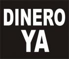 JOYERÍA - ORO - DINERO - CAMBIE SU ORO POR DINERO Y RECUPERELO EN CUALQUIER MOMENTO - - mejor precio | unprecio.es