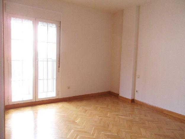 Piso en madrid 1392353 mejor precio - Segunda mano pisos en alquiler madrid ...