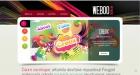 Diseño web en barcelona - mejor precio   unprecio.es