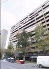 Alquiler parking coche grande en Av. Roma con c/ Tarragona al lado Estació Sants - mejor precio | unprecio.es