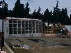 Construccion de nichos y osarios en canarias - mejor precio   unprecio.es