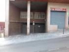 Venta plaza de parking - mejor precio | unprecio.es