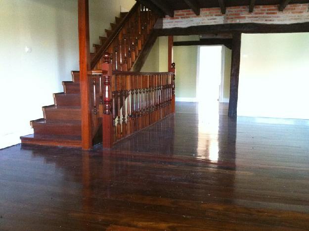 Casa adosada en Penagos