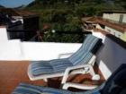 Casa en venta en Jete, Granada (Costa Tropical) - mejor precio | unprecio.es