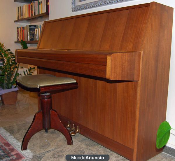 Piano yamaha 275899 mejor precio for Casa piano cotizacion