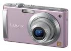 Camara Panasonic FS3 - mejor precio | unprecio.es
