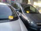 Repartidores de publicidad en madrid y pueblos - mejor precio | unprecio.es