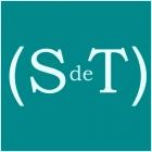 Traductor jurado de frances - mejor precio | unprecio.es