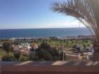 Apartamento en venta en Mojácar, Almería (Costa Almería) - mejor precio | unprecio.es