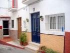 Casa en venta en Vélez de Benaudalla, Granada (Costa Tropical) - mejor precio   unprecio.es