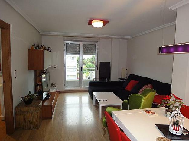 piso en torrent 1408614 mejor precio