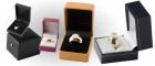 Estuches y Cajas para joyeria, bisuteria, relojeria y joyas - mejor precio | unprecio.es