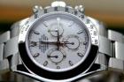 S&b pozuelo compro oro plata y relojes rolex - mejor precio   unprecio.es
