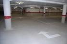 Alquiler plaza de garaje grande - mejor precio | unprecio.es