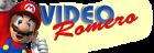 reparacion de videoconsolas y portatiles videoromero - mejor precio | unprecio.es