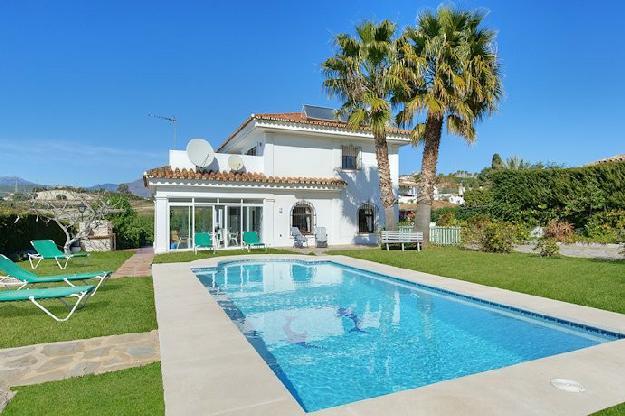 Villas a la venta en estepona costa del sol 1586273 mejor precio - Apartamentos en venta en estepona ...