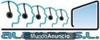 Auriculares para RADIOGUIAS, AUTOBUSES y TRADUCCIONES - mejor precio   unprecio.es