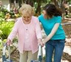 busco trabajo de interna en acompañar personas mayores-Madrid Capita 642637511l - mejor precio   unprecio.es