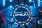 discoteca móvil ZAMORA - mejor precio   unprecio.es