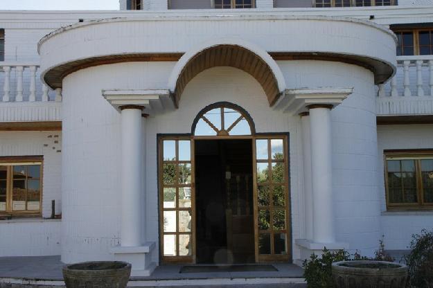 Casa en villanueva de la ca ada 1506484 mejor precio - Casa villanueva de la canada ...