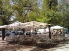 Traspaso Bar en funcionamiento en Madrid. - mejor precio | unprecio.es