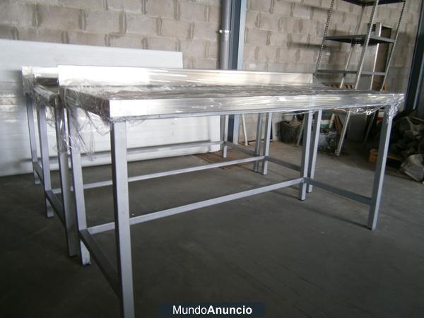 Material mobiliario de hosteleria mejor precio for Material de hosteleria